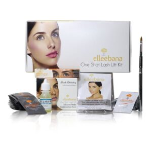 Elleebana_Lash_Lift_Kit_Full_1024x1024